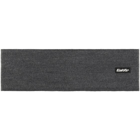 Eisbär Havel Headband Men, anthracite
